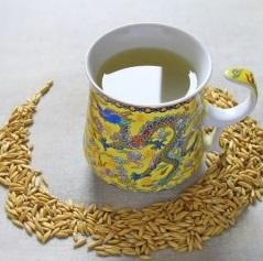 чай (239x237, 25Kb)
