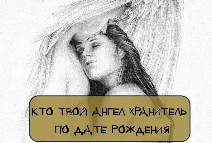 5329627_image (680x460, 105Kb)