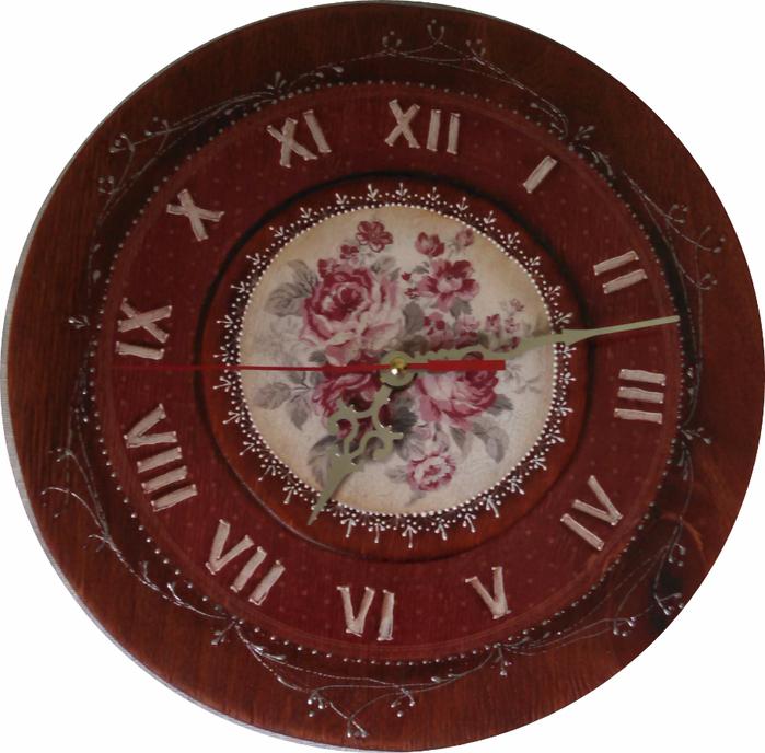 часы (700x688, 428Kb)