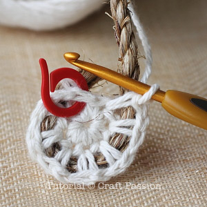 crochet-manila-rope-basket-7 (300x300, 88Kb)