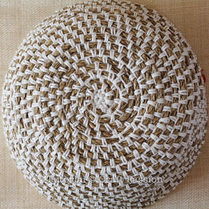 crochet-manila-rope-basket-9 (300x300, 124Kb)