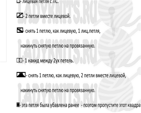 Fiksavimas.PNG1 (546x439, 150Kb)