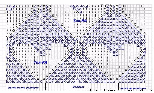 uzor-serlechki-3 (604x366, 247Kb)