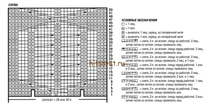 dzhemper_zhenskij_sxema (700x361, 161Kb)