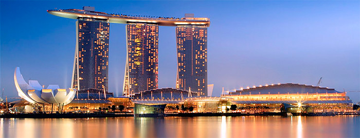 marina-bay-sands (700x269, 96Kb)