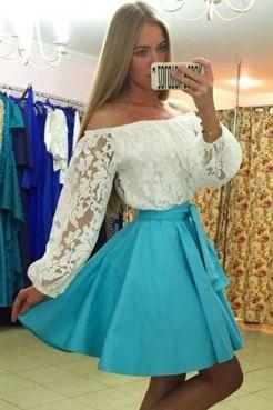 Пышное платье с длинными рукавами/5946850_19016_2 (246x369, 19Kb)