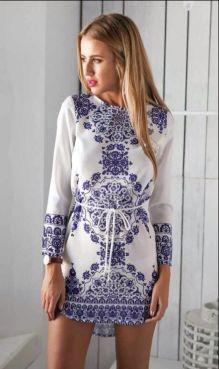 Летнее короткое платье с рукавом/5946850_19722_1 (219x369, 18Kb)