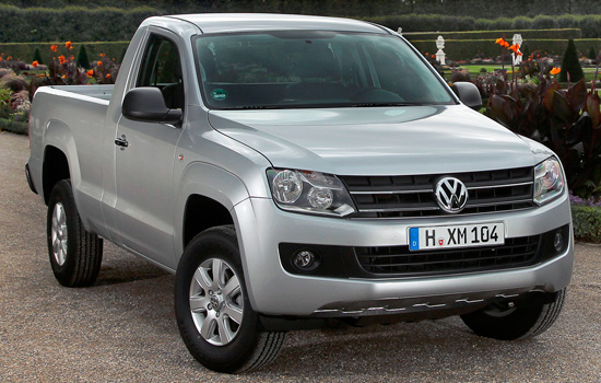 Volkswagen-Amarok-Single-Cab (550x350, 94Kb)