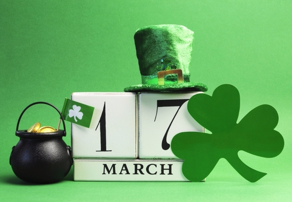 st-patricks-day-001-1 (575x398, 213Kb)