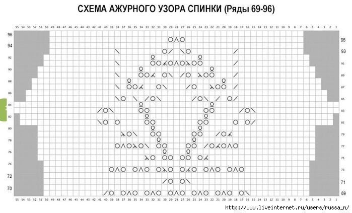 2Nh-5K8VL4w (700x423, 176Kb)