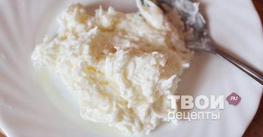 recept-sloenyi-salat-shag_0 (383x200, 58Kb)