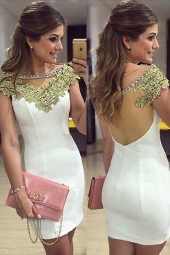 Модные белые платья с коротким рукавом/5946850_17965_1 (246x369, 18Kb)