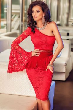 Элегантное красное асимметричное платье/5946850_21528_1 (246x369, 18Kb)