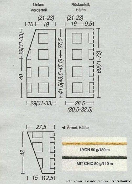 2 (503x700, 177Kb)
