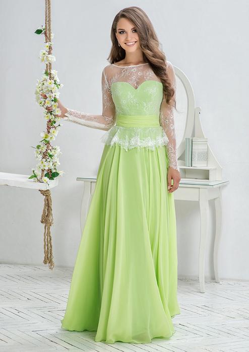 Магазин Платья На Восходе Свадебные