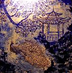 Превью Chinese vase (60С…60). (684x700, 636Kb)