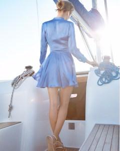 dress3-6_200x300 (239x300, 56Kb)