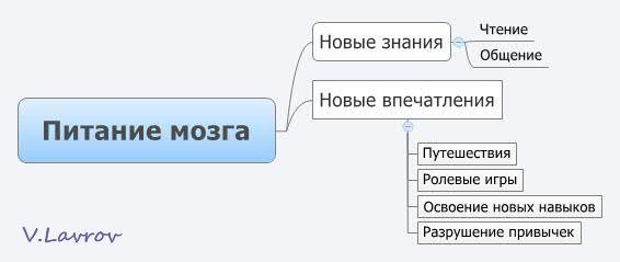 5954460_Pitanie_mozga (566x239, 14Kb)
