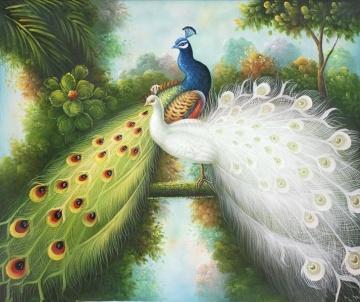 Наборы алмазной вышивки птицы/5946850_13328_1 (360x302, 56Kb)