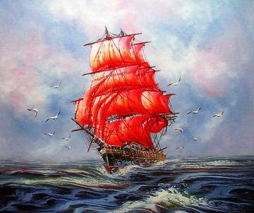 Наборы алмазных картин корабли/5946850_17733_1 (360x302, 51Kb)