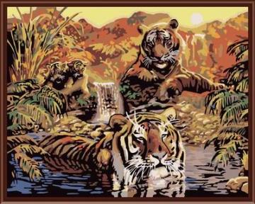 Наборы раскраски по номерам картины с изображением животных/5946850_14718_1 (360x288, 67Kb)