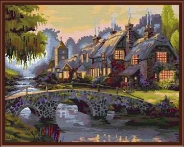 Раскраски на холсте на тему Пейзаж/5946850_14605_1 (360x288, 53Kb)