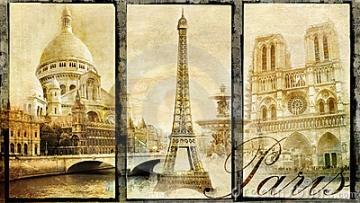 Триптих по номерам на холсте/5946850_14260_1 (360x203, 51Kb)