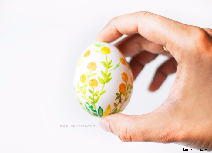 diy-watercolor-easter-egg-11 (700x506, 140Kb)
