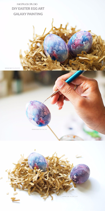diy-galaxy-painting-on-easter-egg-0 (348x700, 238Kb)
