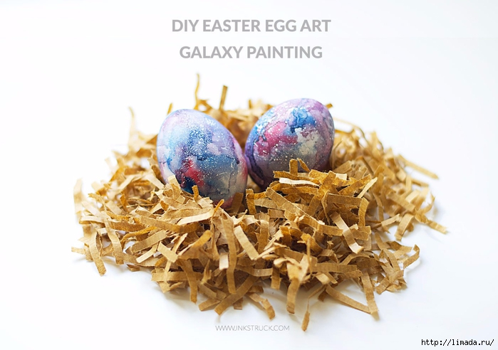 diy-galaxy-painting-on-easter-egg-11 (700x492, 178Kb)