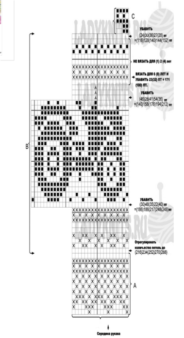Fiksavimas.PNG1 (379x700, 175Kb)