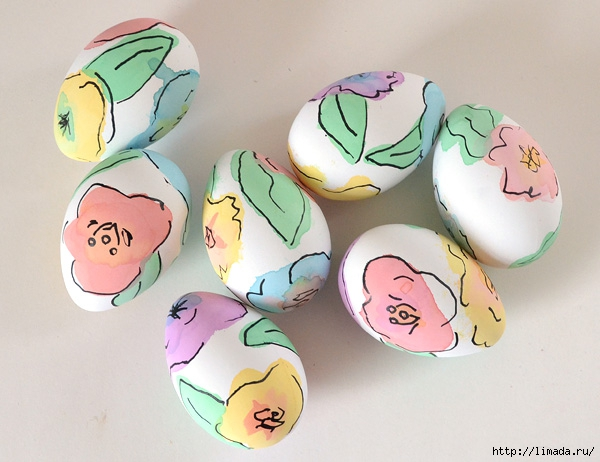 002-floral-dyed-easter-eggs-dreamalittlebigger (600x462, 169Kb)