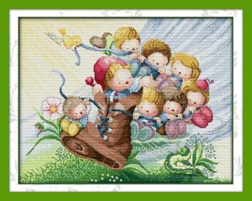 Вышивание крестом детских картин/5946850_17433_1 (360x287, 58Kb)