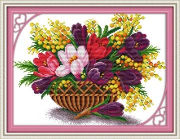 Наборы для вышивания крестом цветы/5946850_16902_1 (360x277, 65Kb)