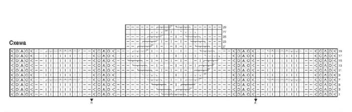 Fiksavimas (700x223, 109Kb)
