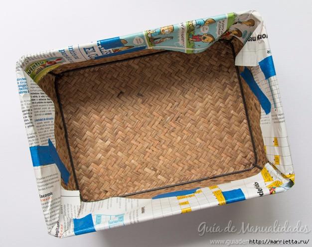 Декорирование плетеных корзинок (3) (626x496, 246Kb)