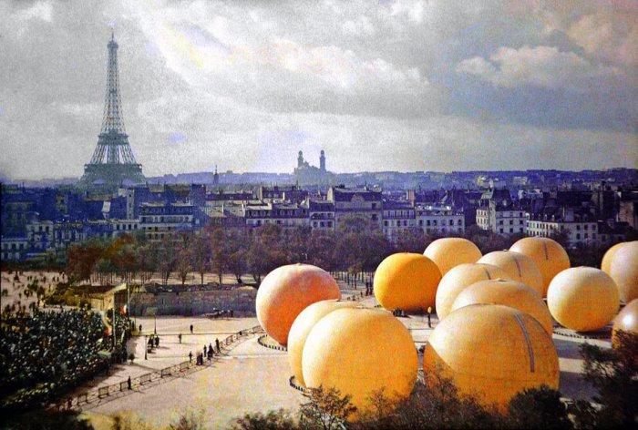 париж в начале 20 века фото 1 (700x472, 340Kb)