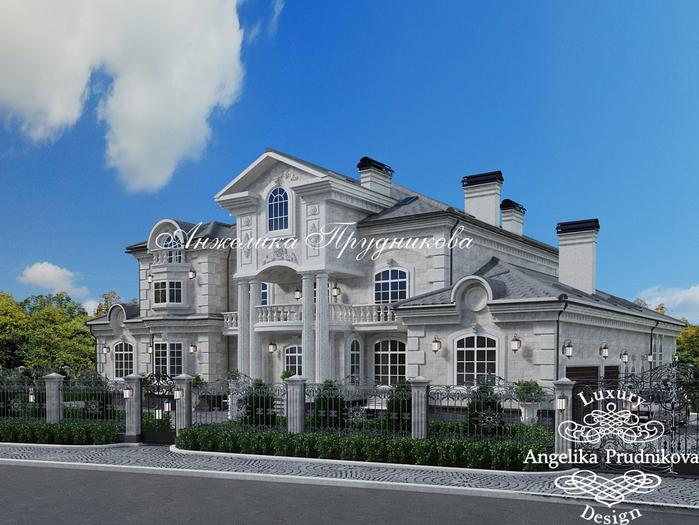 1-fasad (700x525, 406Kb)