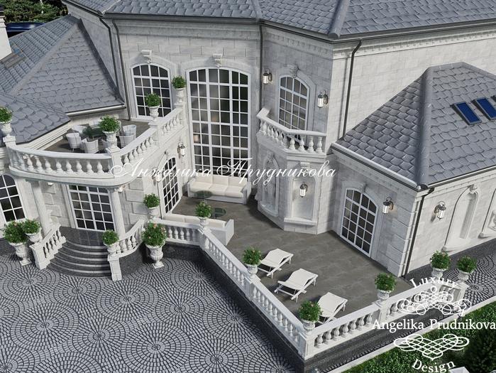 6-fasad (700x525, 445Kb)