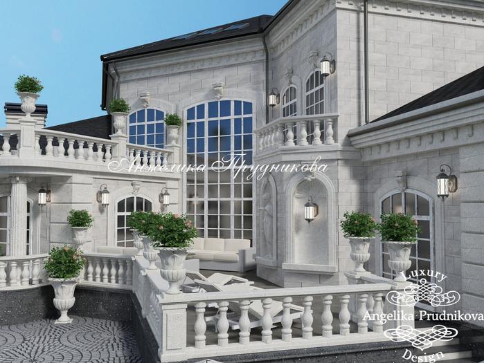 11-fasad (700x525, 400Kb)