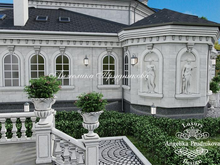 13-fasad (700x525, 480Kb)