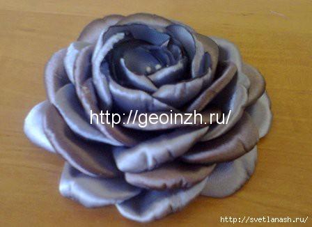 gotovyiy-tsvetok (448x326, 77Kb)