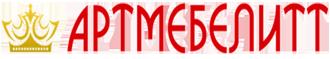 logo (330x59, 27Kb)