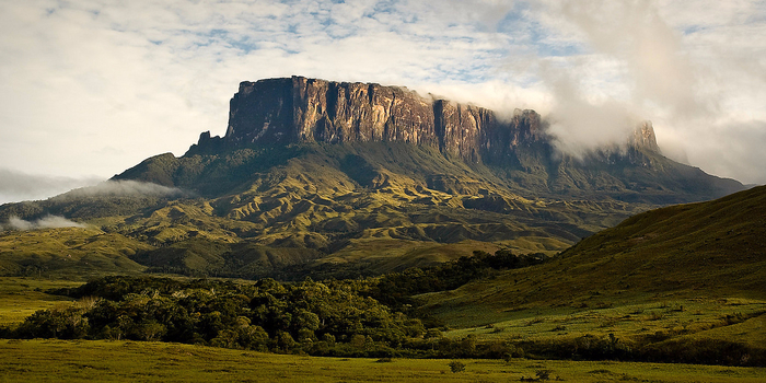 roraima_mountains_protofoto.ru_main1 (700x350, 356Kb)