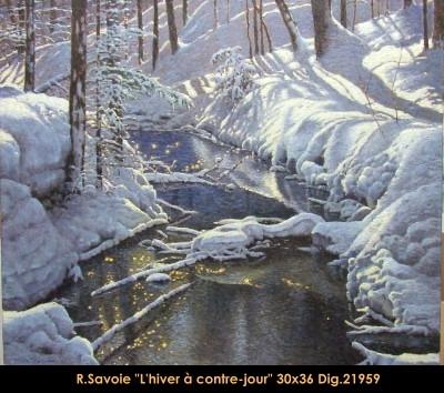 Ричард Савойя (Richard Savoie)1аа (400x354, 181Kb)