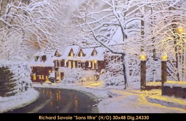 Ричард Савойя (Richard Savoie)3а (599x389, 292Kb)