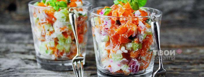 recept-salat-s-khurmoi (700x265, 40Kb)