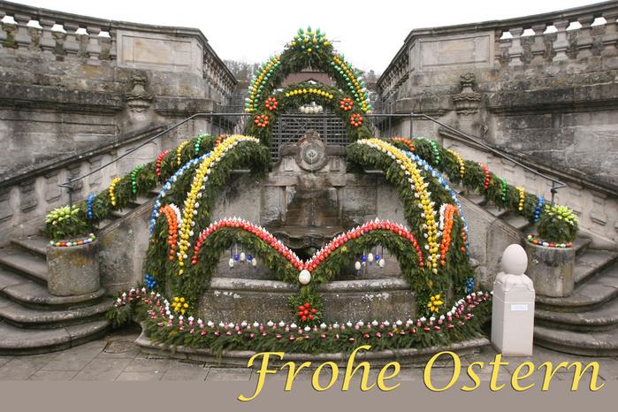 frohe-ostern-allen-freunden-und-fc-usern-a1f087cd-8285-42f3-a569-ebf8412a620b (700x466, 223Kb)