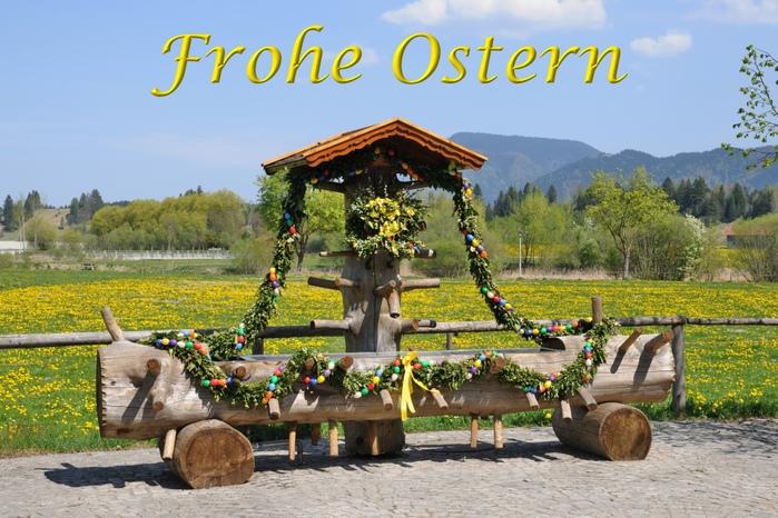frohe-ostern-afeb3ba5-b6b7-4dfc-b579-04f0138ac386 (700x466, 183Kb)