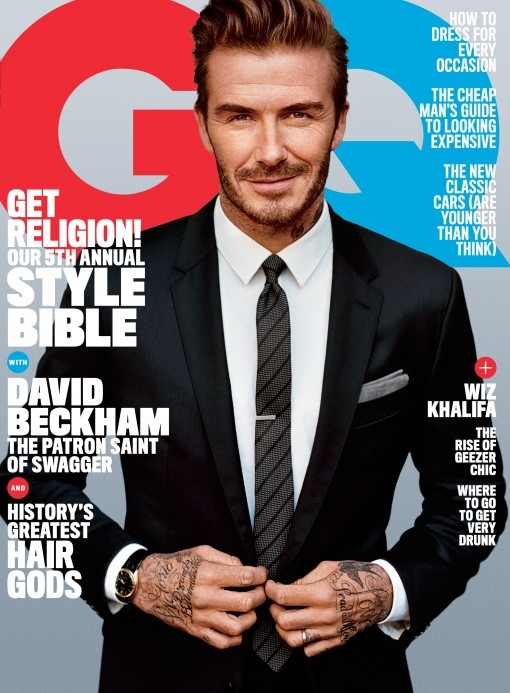 David-Beckham-GQ-Cover-510x693 (510x693, 214Kb)